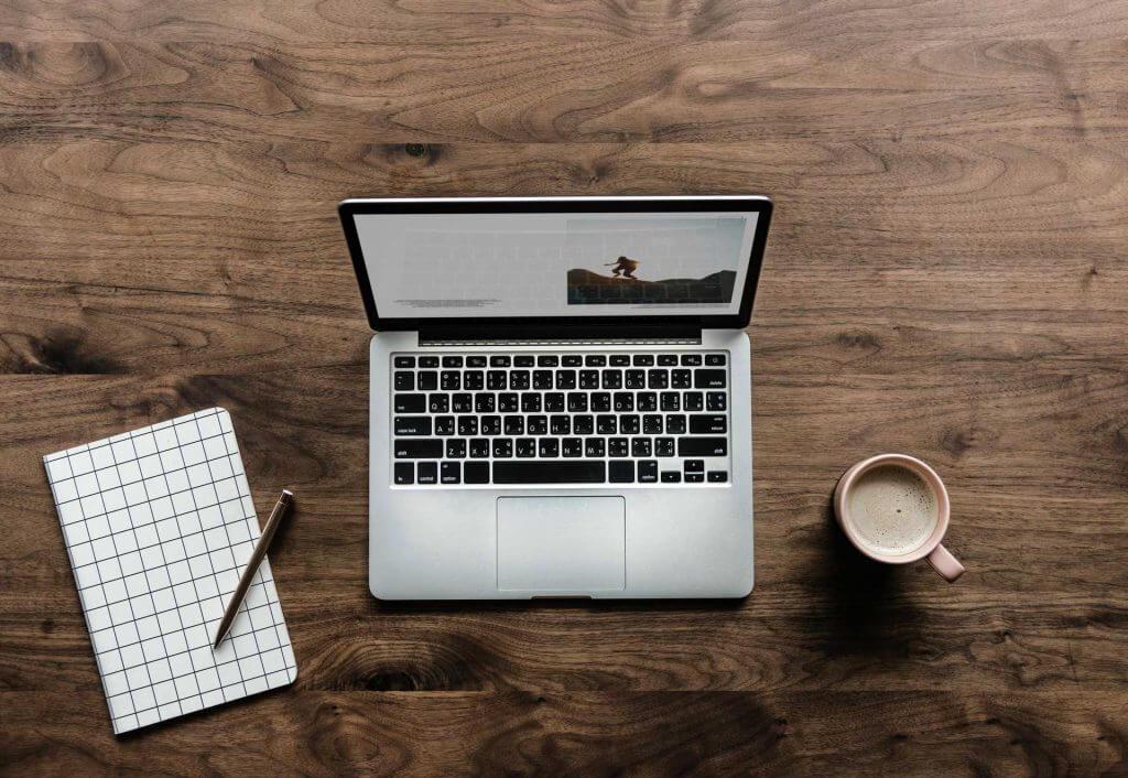 Blog - JDLsourcing