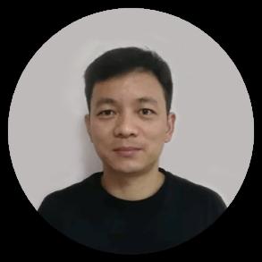 Calvin - JDLsourcing