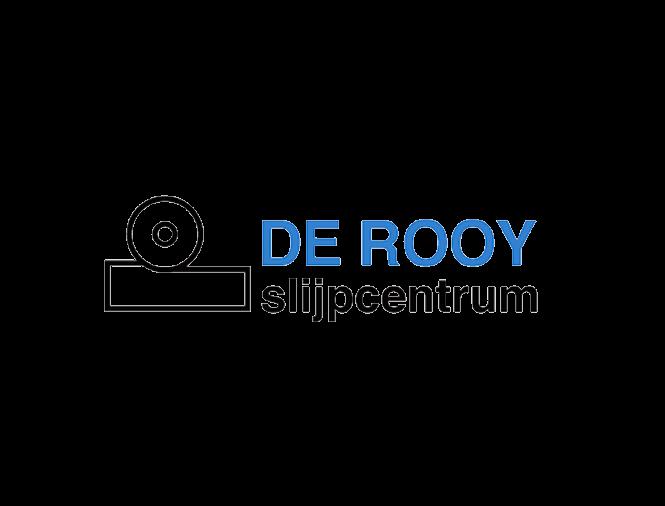 De Rooy slijpcentrum - Werkhandschoenen