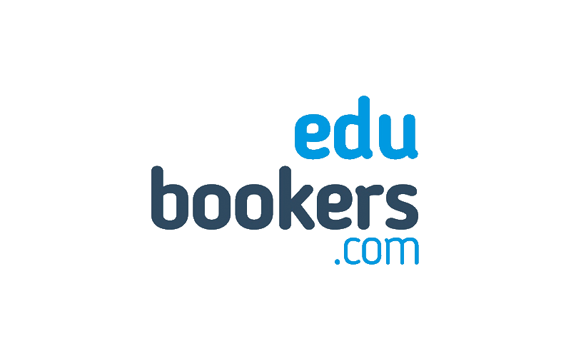 Edubookers - Anti stressduim