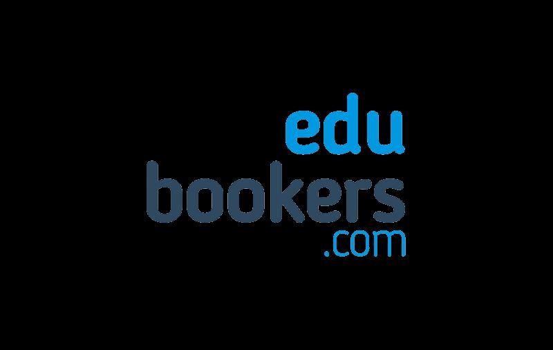 Edubookers - Anti stressduim