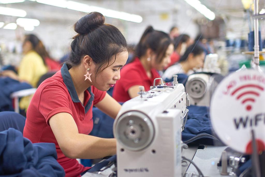 Fabrieken en leveranciers in Azië - Blog
