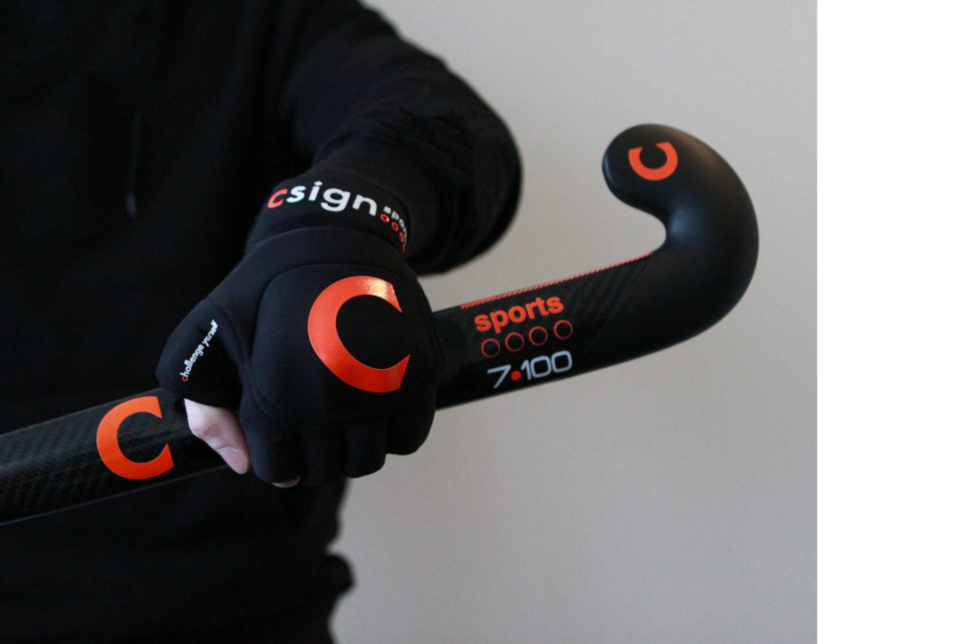 Hockeygear - Csignsports