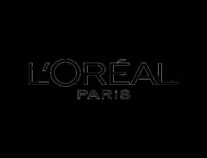L'Oréal Paris - Paspoorthoes