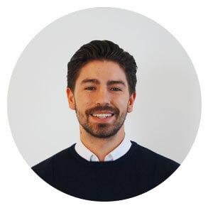 Luca - JDLsourcing