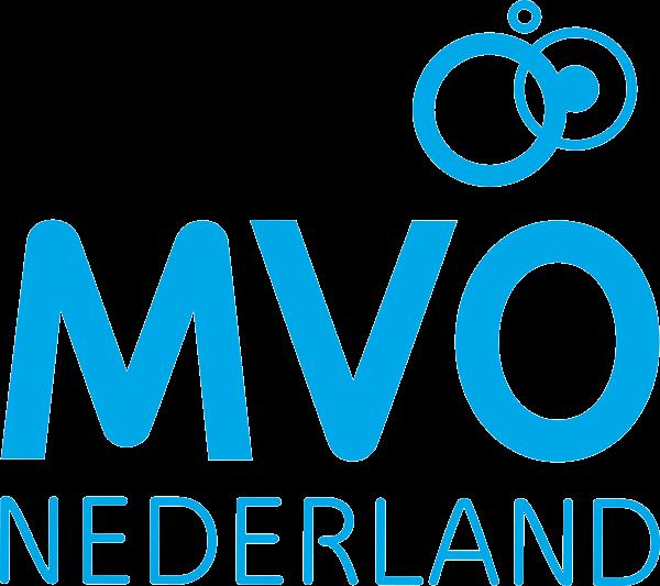 MVO Nederland - JDLsourcing