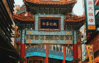 Maatwerk productie in China - JDLsourcing