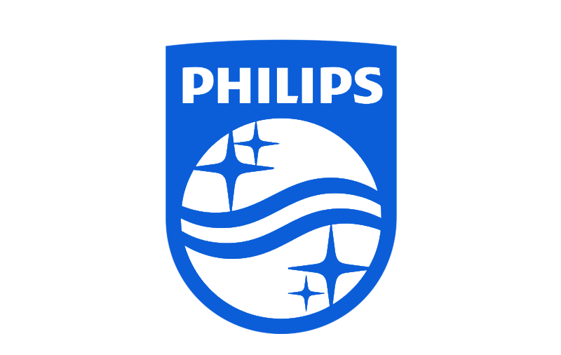 Philips - Thermosfles