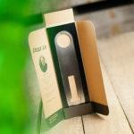 Plopr 2.0 - In verpakking