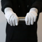 Working gloves for safety - JDLsourcing