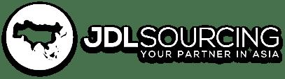 JDL Sourcing logo